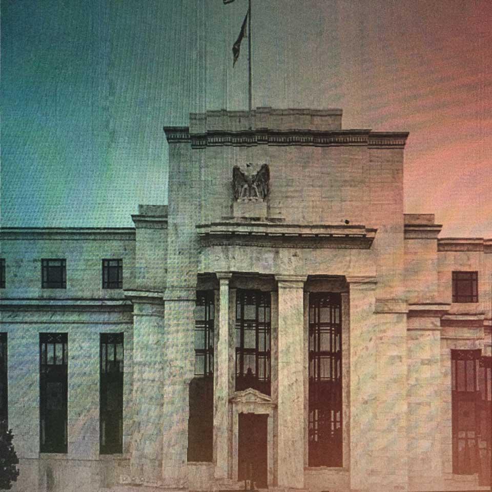 Thumbnail for Banksters Inc.